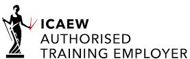 icaew-authorised-employer.png