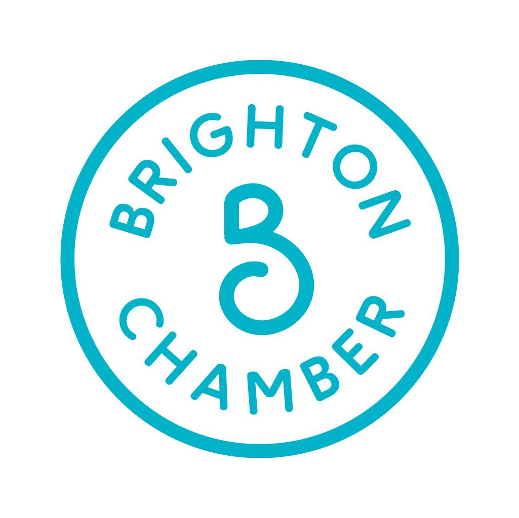 logo-brighton-hove.jpg