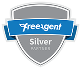 logo-freeagent-silver.png