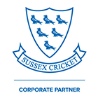 logo-sussex-ccc.png